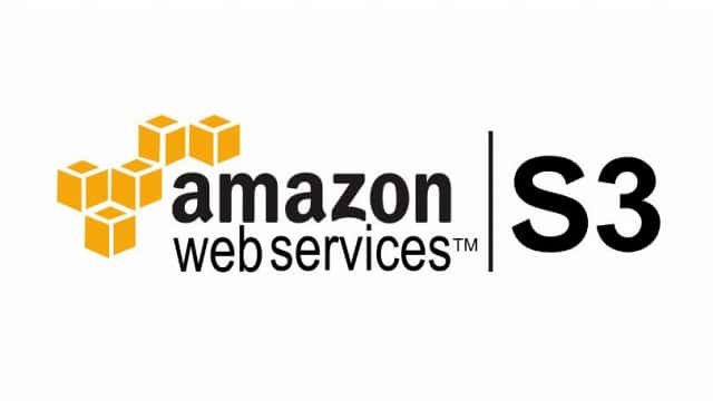 Zip and download files directory from Amazon S3 with Laravel