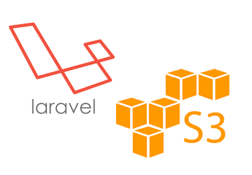 How to Upload files to S3 with Laravel