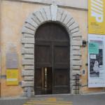 palazzo-della-penna