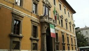 palazzo_donini_perugia-886x506