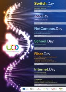 Umbria Digital Days