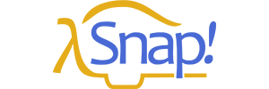 SNAP! (visual coding)