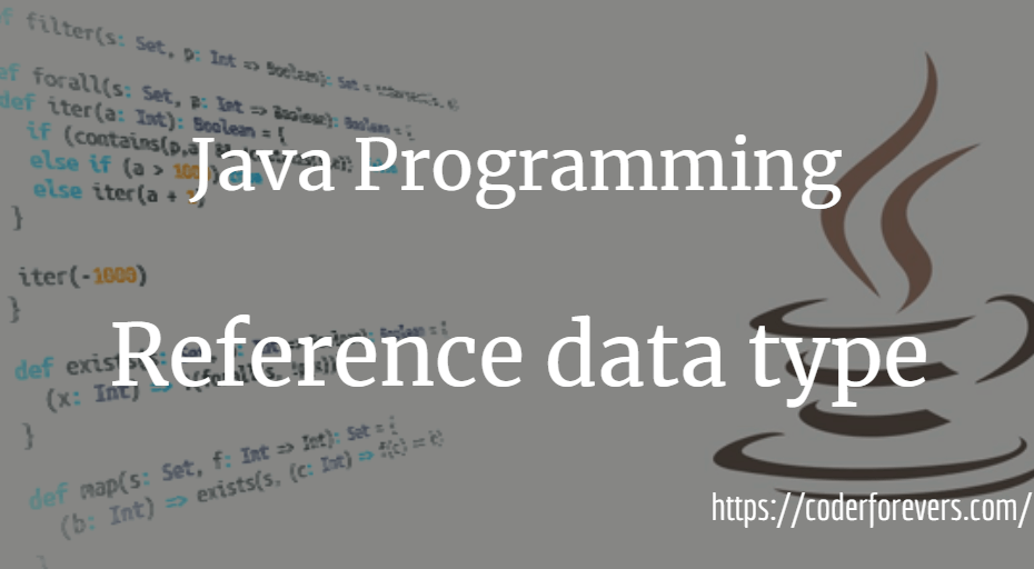 Java Reference data type.png