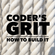 IMG_5838-300x300 Coder's grit: how to build it leadership career advice