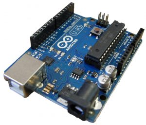 arduino-300x257 Best languages to learn how to code technology programming learning languages advice