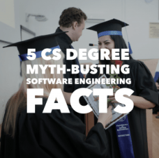 IMG_5879-300x300 5 CS Degree Myth-Busting Software Engineering Facts learning interview hiring education career advice