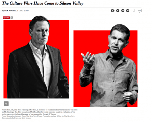 Screen-Shot-2017-08-10-at-8.13.55-AM-300x241 Culture Wars, Politics, and Diversity in Silicon Valley