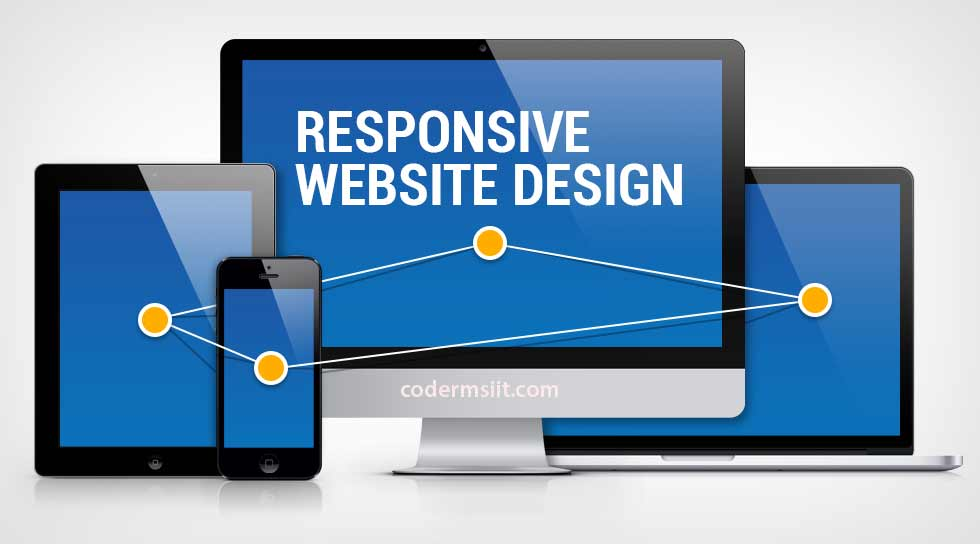 Responsive_Website_Design-codermsiit