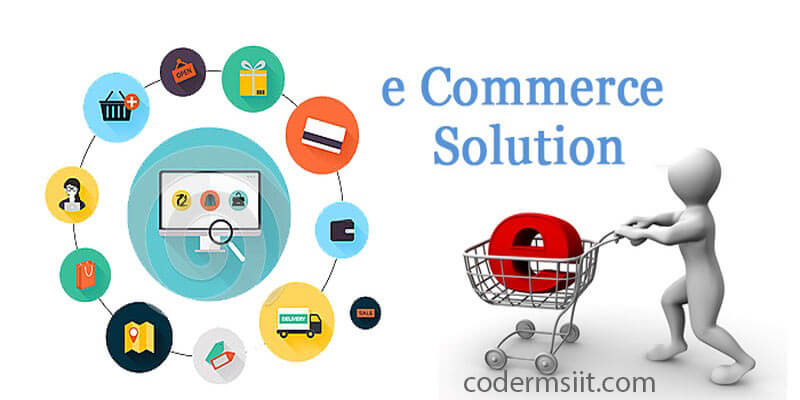 ecommerce-solution-codermsiit