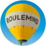 Roulemind
