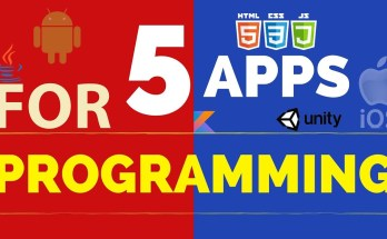 top-5-android-apps-for-programming