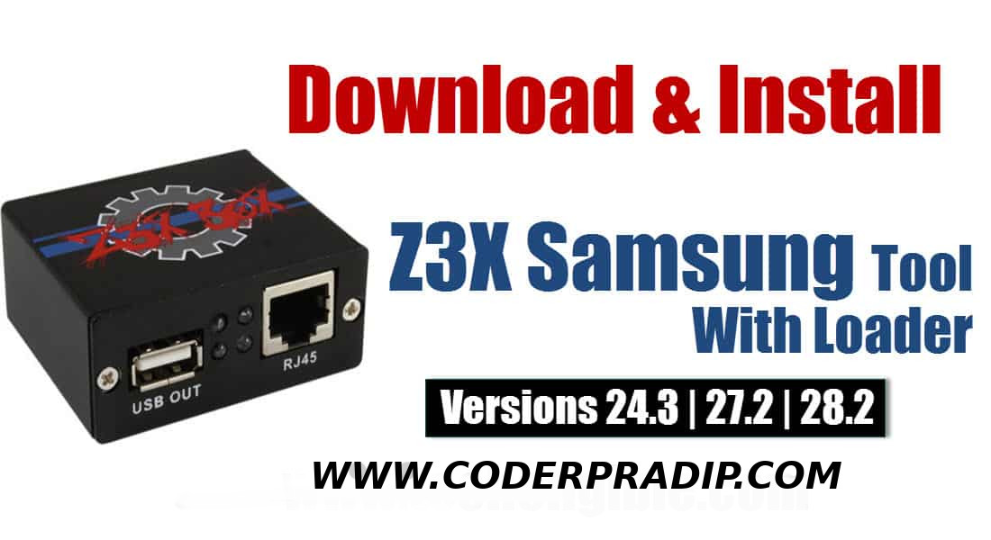Mobile software: z3x box 29. 5 cracked without box free download.