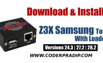 z3x-download-1