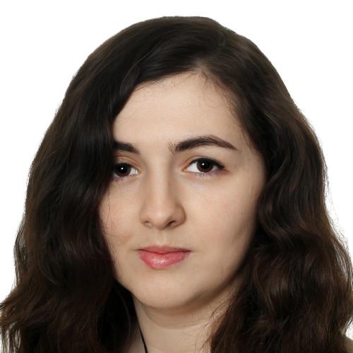 Martyna Łęcka