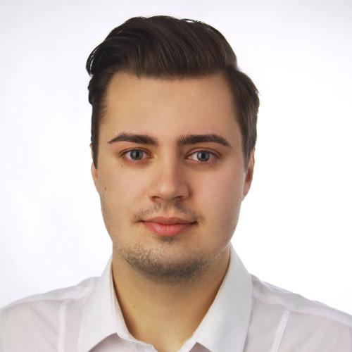 Szymon Janas