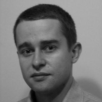 Michał Sobótka