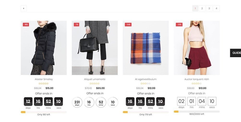 sales-countdown-timer-woocommerce-extension