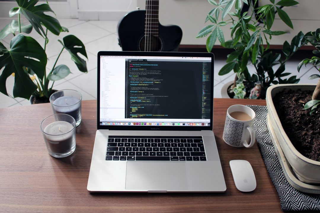 Read more about the article Why do you need a website for your startup business? Don't miss these 7 outstanding reasons to have a website.