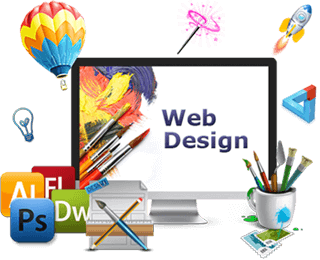 Read more about the article Affordable website design company in Bangladesh-2021