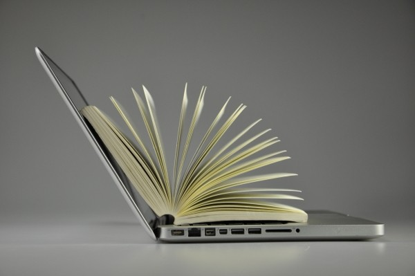 laptop-book