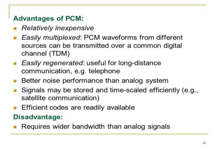 advantages-pulse-code-modulation