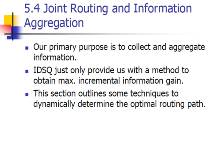 joint-routing-information-aggregation