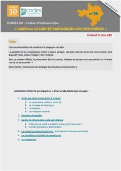 Ville Du Gard En 4 Lettres : ville, lettres, Accueil, CoDES, Codes