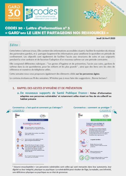 LOCALITE DU GARD - Solution Mots Fléchés et Croisés