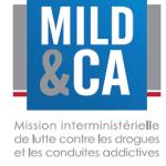 mildeca