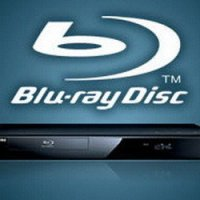 4 Digit Universal Remote Codes For DVD