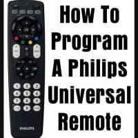 Rca 3 In 1 Universal Remote Programming Amp Remote Codes