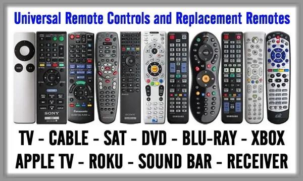Cable Control Box Remote Verizon