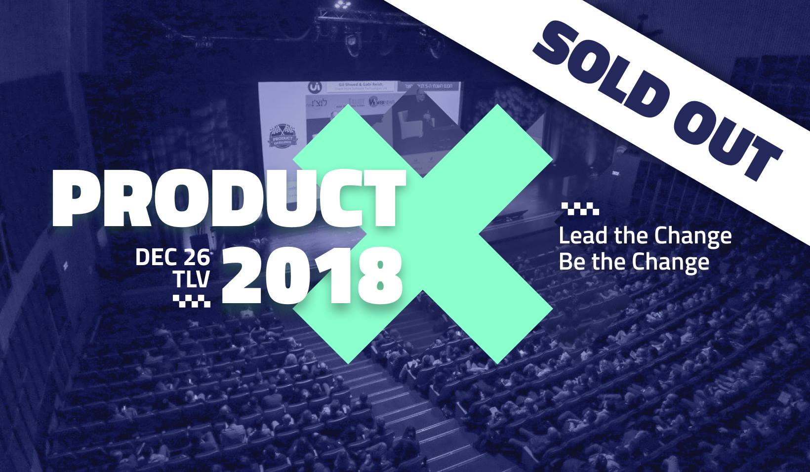 Product Management Annual Conference 2018 • CODESIGN.BLOG