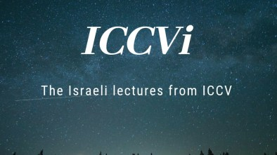 ICCVi EVENT TLV19