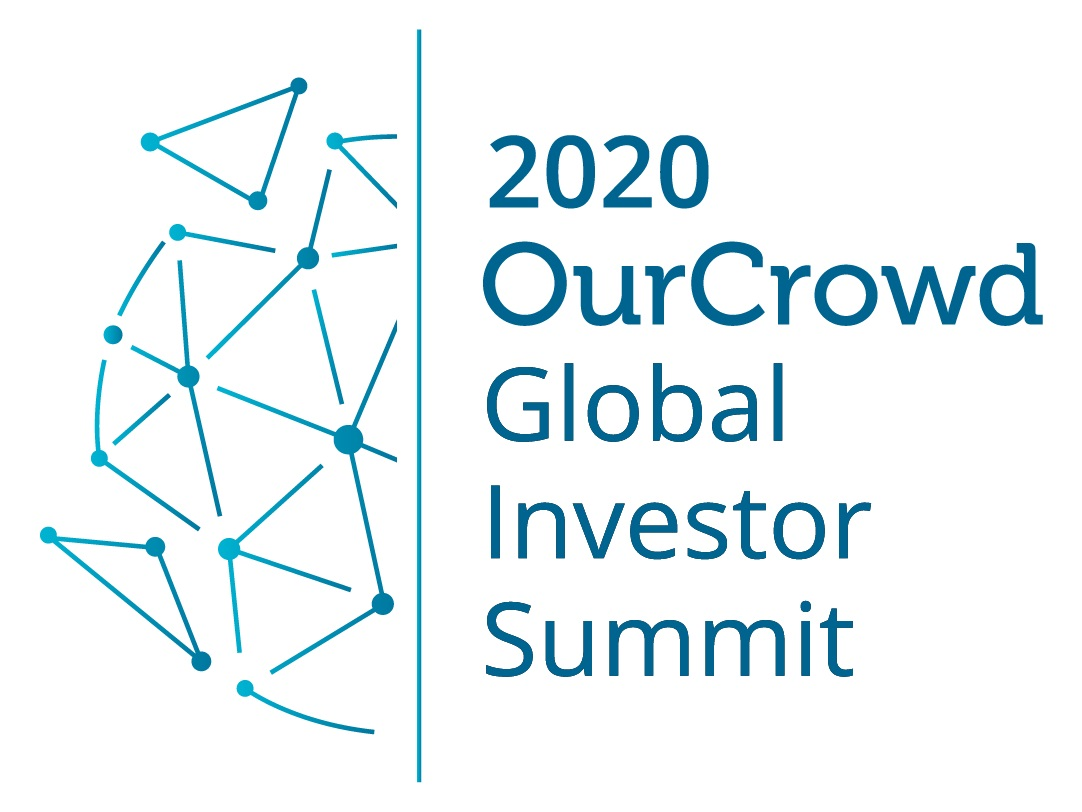 OurCrowd Global Investor Summit 2020