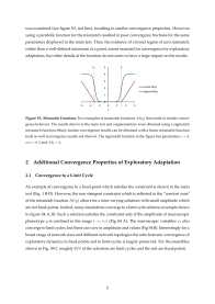 Exploratory_Adaptation_in_Large_Random_Networks-17