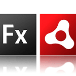 adobe-air-flex-sdk