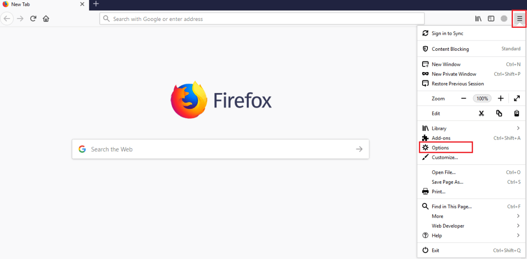 firefox-options