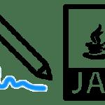 sign-timestamp-java-jar-file-featured-image