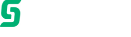 sectigo brand logo