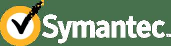 symantec brand logo