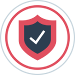 software-security-icon