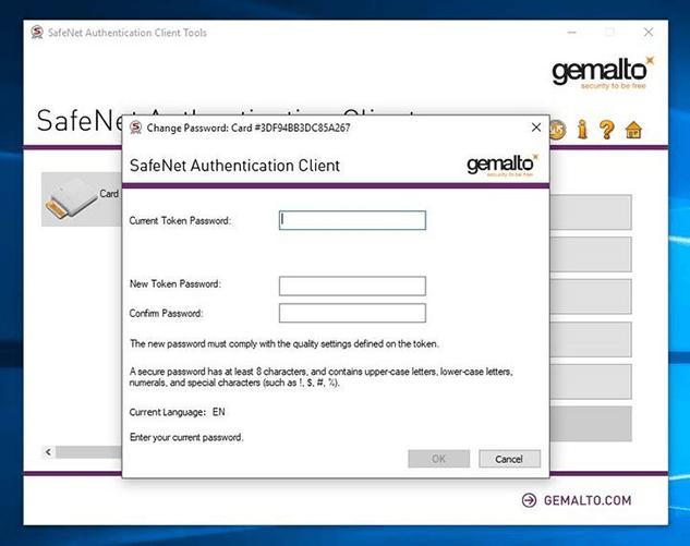 safernet-change-password