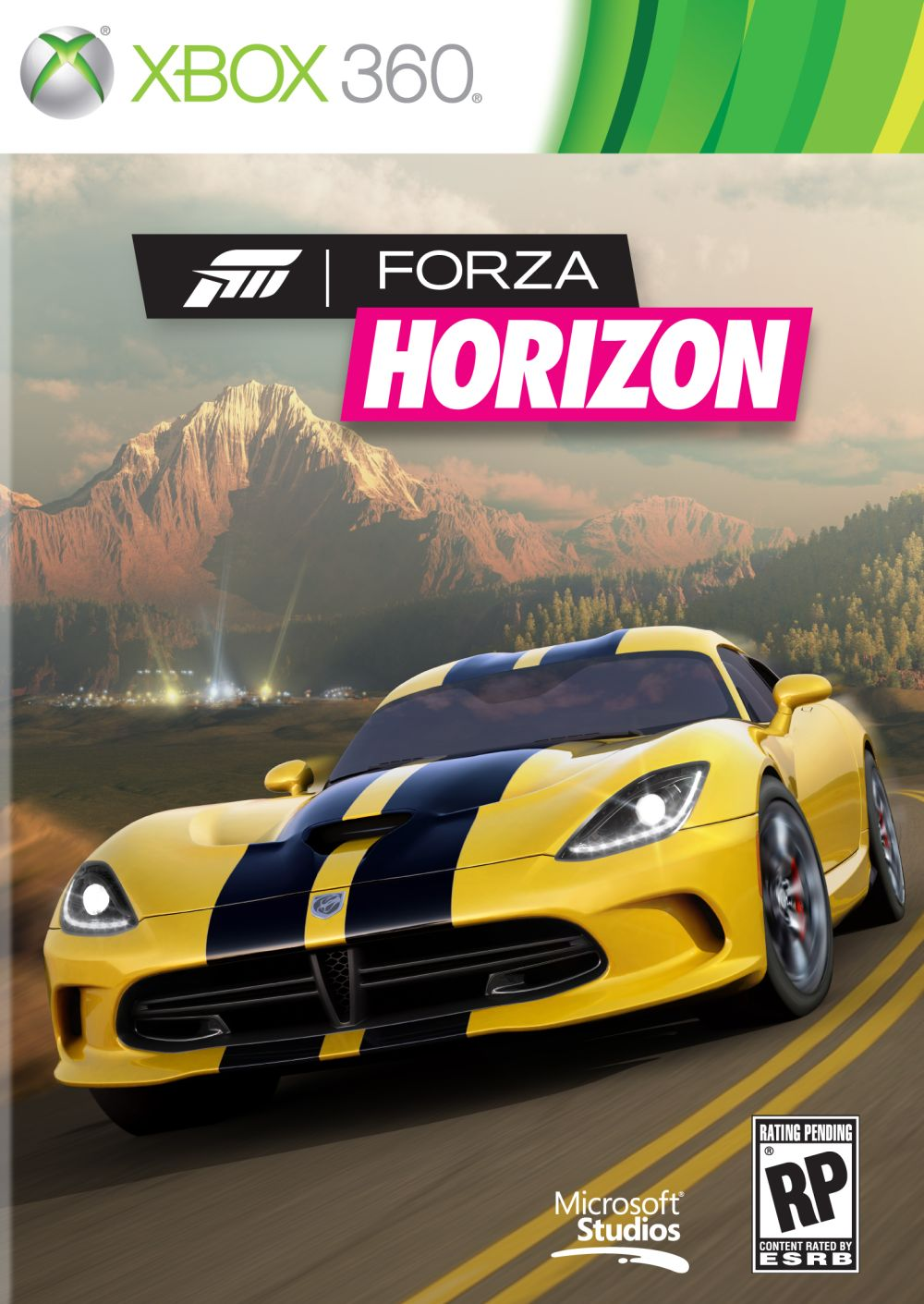 Forza Horizon Discount Sign Locations : forza, horizon, discount, locations, Discount, Signs, Forza, Horizon, Guide