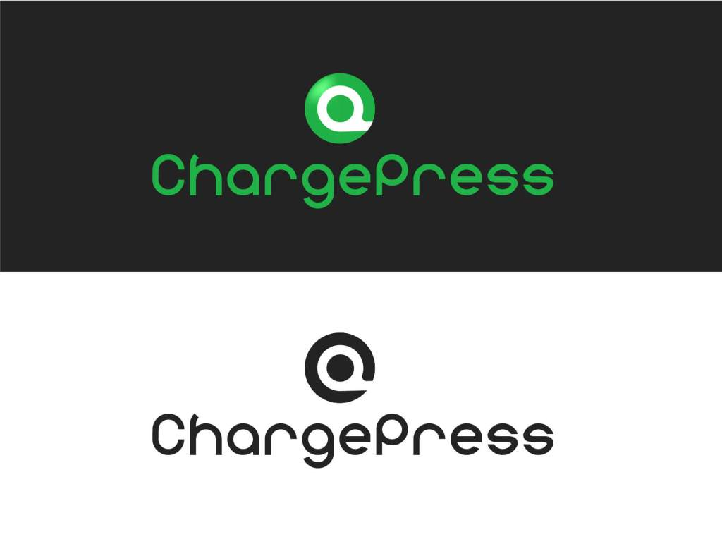 Creative Letter Logos