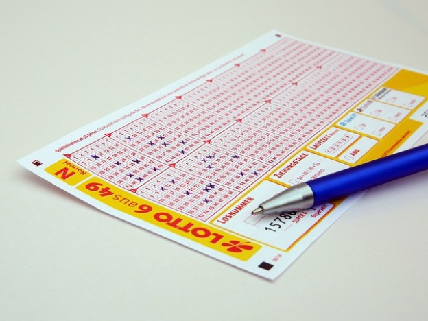 What is Lotto and How does it Work?