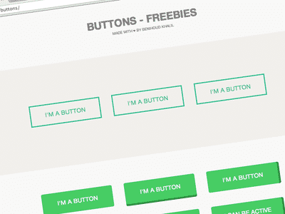 15-awesome-free-button