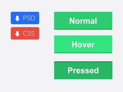 PSD-CSS-Button-State-Workfiles