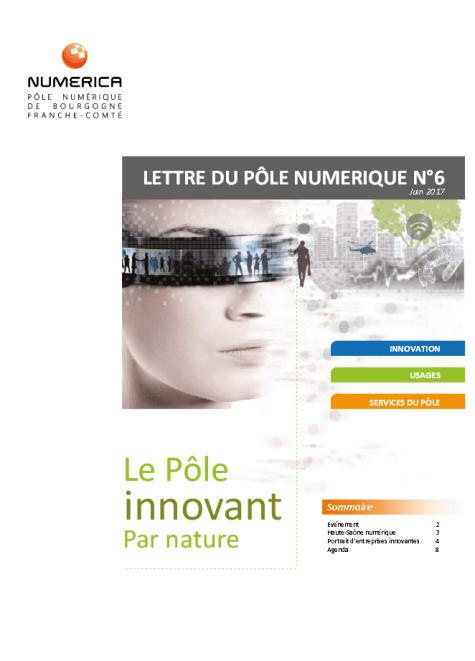 capture_premiere_page_pole_numerique_6_0617