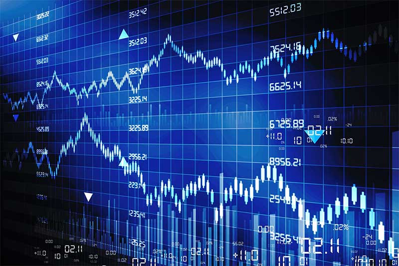 Top Performing CryptoCurrencies